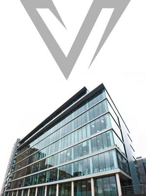 No.1 Velocity Village
