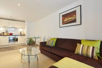new-2-bed